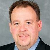 Craig Wegner - State Farm Agent