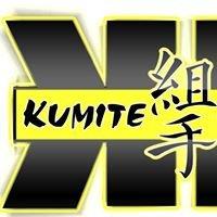 Kumite Classic