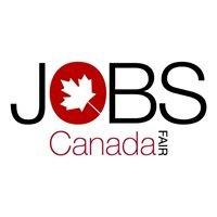 Jobs Canada Fair