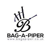Bag A Piper
