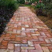 Universal Brick and Stone