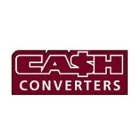 Cash Converters Roanoke VA