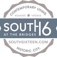 South16 at the Bridges