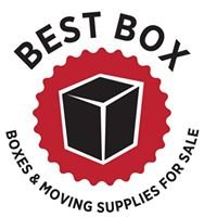 Best Box Moving Supplies