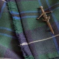 Piper's Way Celtic Imports and Kilt Rentals