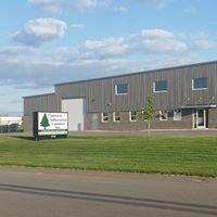 Midwest Industrial Lumber, Inc