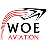 Wings of Eagles Aviation - Smyrna, TN - MQY