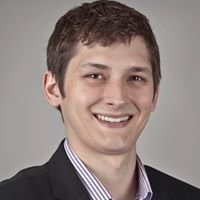 Frank Swiatek / Real Estate Professional