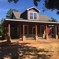 Divine Homes, LLC