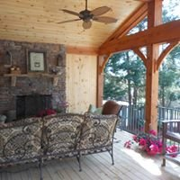Tallent's Decks and Porches
