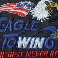 Eagle Towing LLC