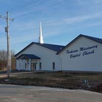 Parkview Missionary Baptist Church