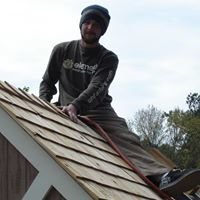 T's Home Improvement and Odd Jobs