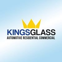 King's Glass