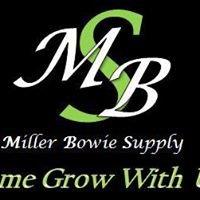 Miller Bowie Supply