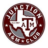 Junction A&M Club