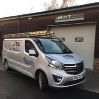 C.I.T Roofing Services