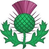 Hunter Valley Scots Club
