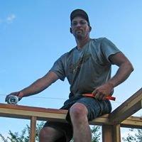 AAA Stewart's Roofing & Siding, Inc.