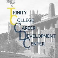 Trinity College Career Development Center