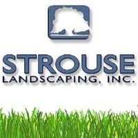 Strouse Landscaping Inc.