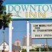Downtown Inn Albuquerque