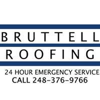 Bruttell Roofing, Inc.