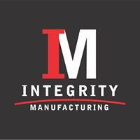 Integrity Manufacturing
