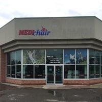 Medichair Newmarket