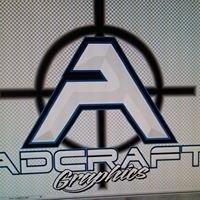 Adcraft Digital Products