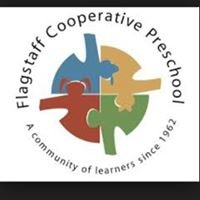 Flagstaff Cooperative Preschools