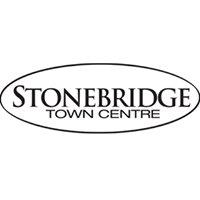 Stonebridge Town Centre