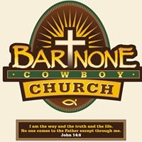 Bar-none cowboy church Official Site Afton Ok.