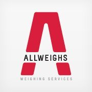 Allweighs Weighing Services