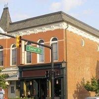 Northville Masonic Temple