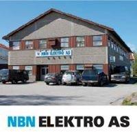 NBN Elektro