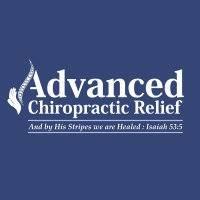 Advanced Chiropractic Relief