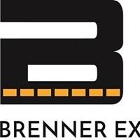Brenner Excavating, Inc.