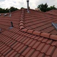 Arvada Roofing & Weatherproofing