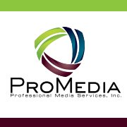 Professional Media Services, Inc.