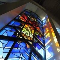 Christ Church of Longboat Key