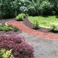 Chester Oehme & Sons Inc Landscaping