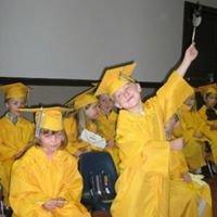 J-Town Preschool, Inc.