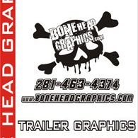 BoneHead Graphics