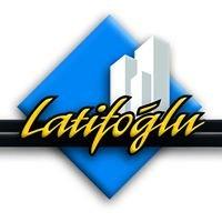 Latifoğlu Development Ltd