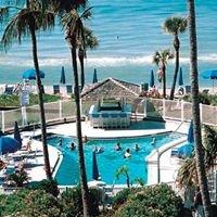 Four Winds Beach Resort