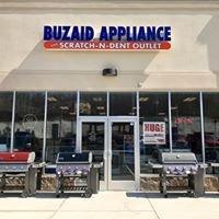 Buzaid Appliance