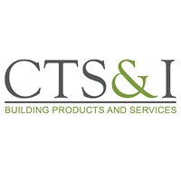 CTS&I, Inc. Building Products and Services
