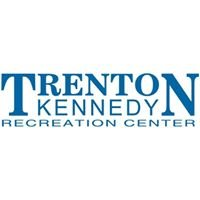Kennedy Recreation Center