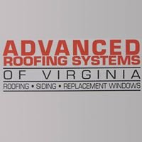 Advanced Roofing Systems of Virginia, Inc.